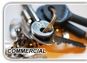 Walnut Creek Locksmith service
